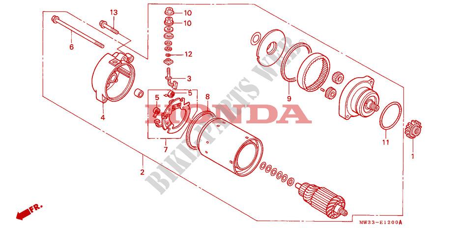 Massachusetts MA Zip Code  01001-01473 Euro Oval Window Bumper Laminated Sticker