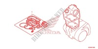 GASKET KIT for Honda CRF 250 L 2016
