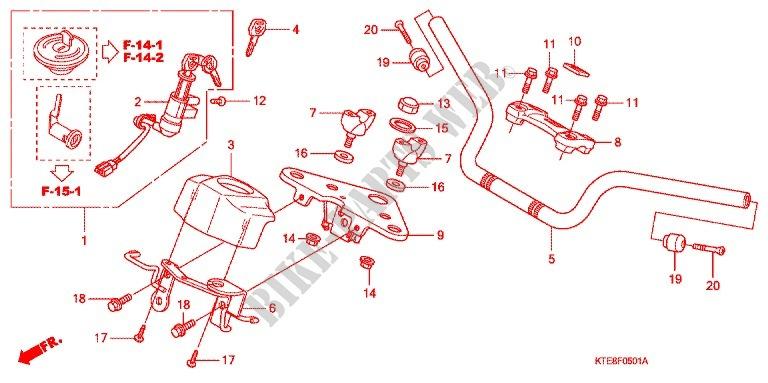honda gl1200 wiring-diagram, honda motorcycle salvage yards, honda cb750 wiring diagram, honda 90 ignition wiring diagram, honda goldwing wiring diagram, honda motorcycle wiring harness, honda shadow wiring-diagram, honda motorcycle diagrams, honda odyssey wiring schematics, honda 50cc wiring-diagram, honda wiring diagrams automotive, honda chopper wiring diagram, honda wiring harness diagram, honda cb750 ignition schematics, honda fury wiring diagram, honda s65 wiring diagram, honda goldwing parts diagram, honda 70 wiring-diagram, honda motorcycle wiring color codes, chopper schematics, on honda 125 motorcycle wiring schematics 2009
