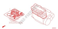 GASKET KIT A for Honda CBR 1000 RR SP ABS TRICOLOR 2014
