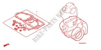 GASKET KIT B for Honda FOURTRAX 450 FOREMAN 4X4 Electric Shift 2004